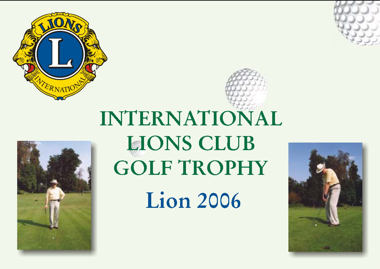 i-lions-clubs-golf-trophy-23-09-2006-r