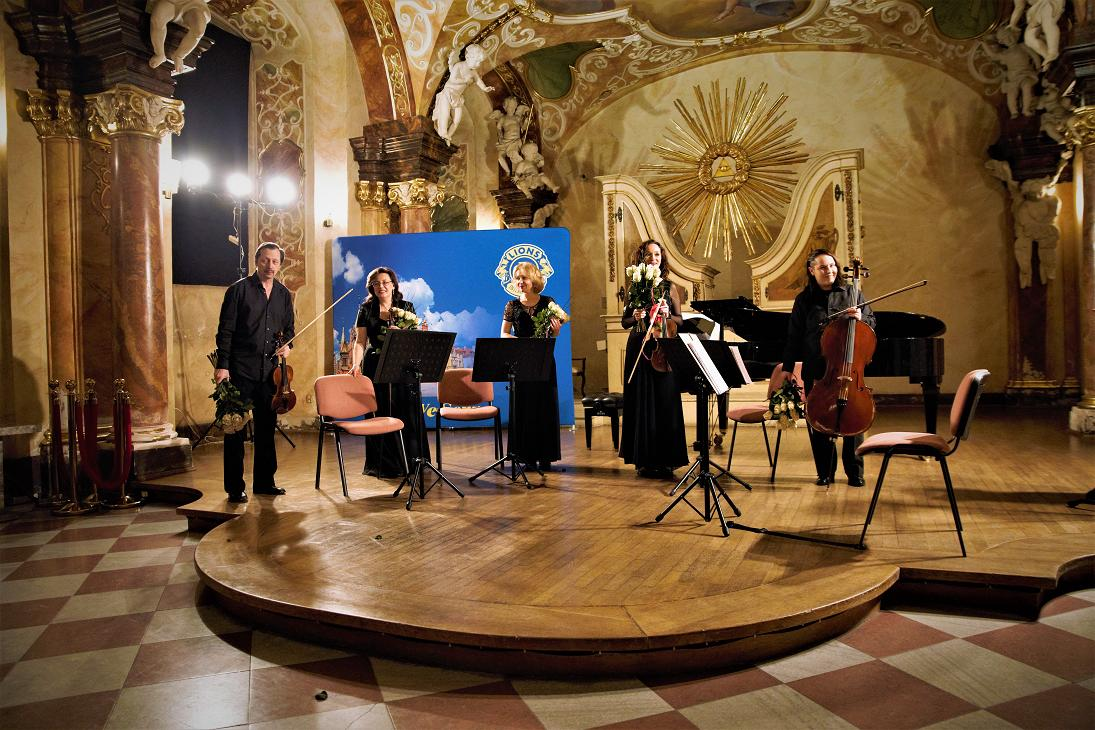 lioni-w-oratorium-marianum-17-03-2018-r