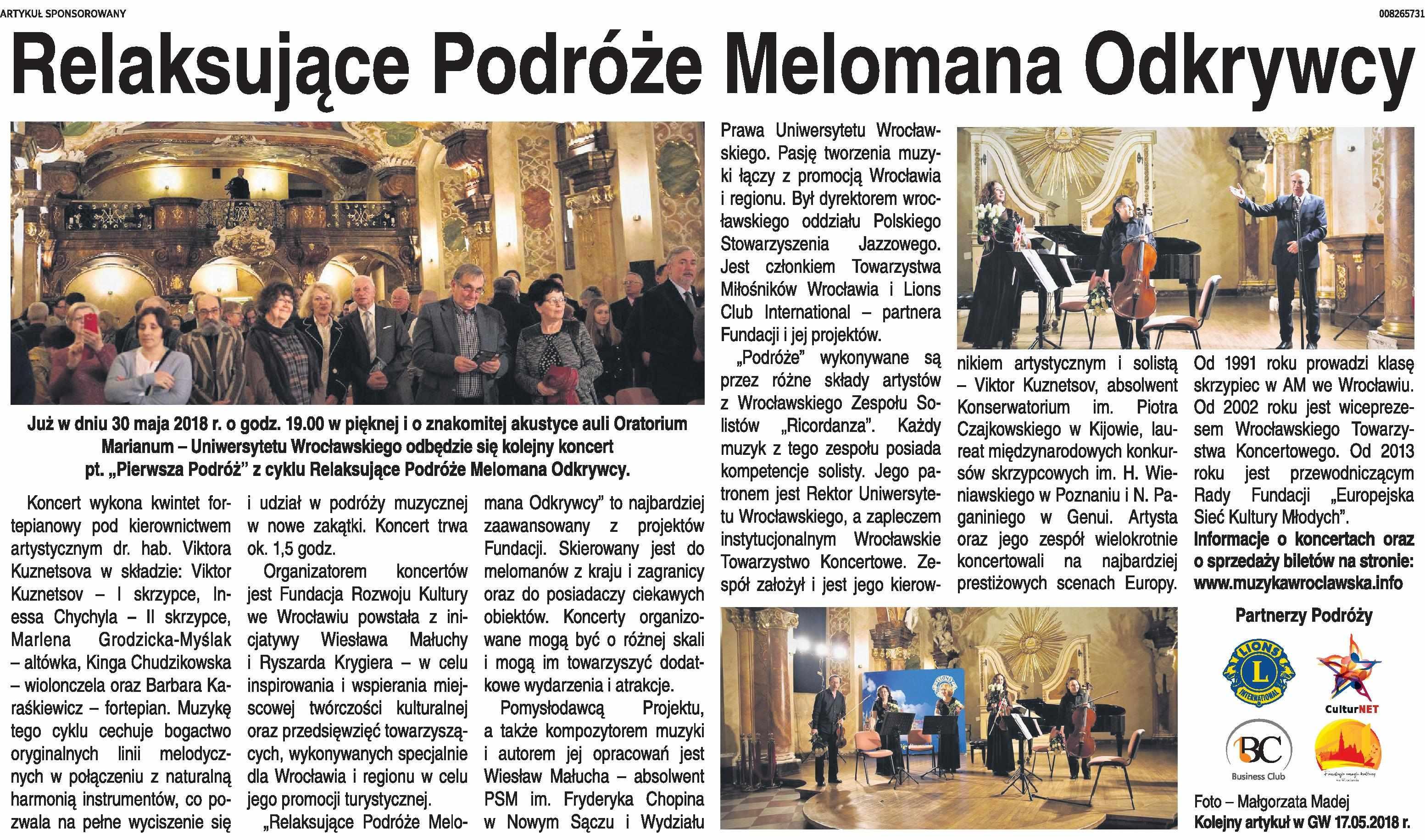 gazeta-wyborcza-18-04-2018-r